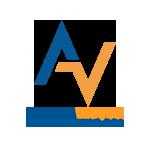 AntonVictor Investment S.r.l.